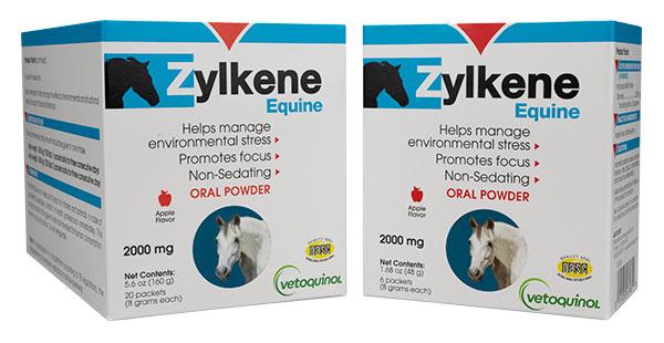 zylkene-equine-press.jpg